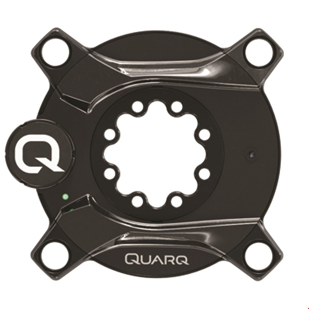 Watmeter SRAM Powermeter Spider Quarq DZero AXS DUB XX1 Eagle BOOST, SPIDER ONLY