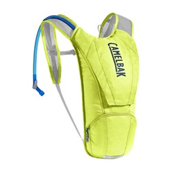 BatohCAMELBAK Classic Safety Yellow/Navy
