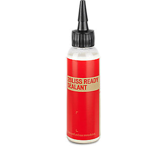 Mlieko do plášťa SPECIALIZED 2Bliss Ready Tire Sealant