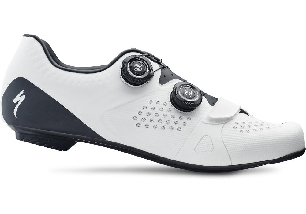 Tretry SPECIALIZED Torch 3.0 Road Shoes White