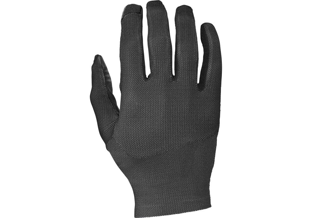 Rukavice SPECIALIZED Men's Renegade Gloves Black