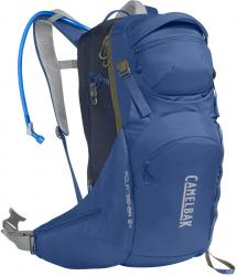 Batoh CAMELBAK Fourteener 24 - Galaxy Blue/Navy Blazer - 24L