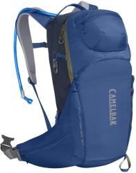 Batoh CAMELBAK Fourteener 20 - Galaxy Blue/Navy Blazer - 20L