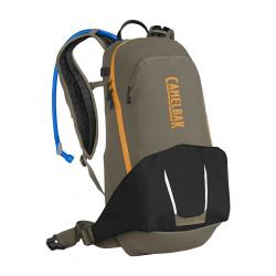 Batoh CAMELBAK MULE LR 15 Shadow Grey/Black