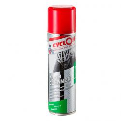 Čistiaca pena CYCLON FOAM Spray (Cleaner) - 250ml