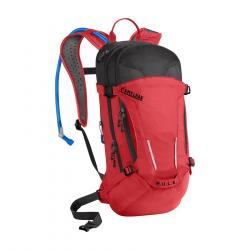 Batoh CAMELBAK MULE Racing Red/Black