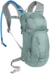 Batoh CAMELBAK Magic