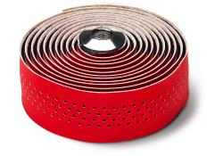 Omotávka SPECIALIZED S-Wrap Classic Handlebar Tape Red/Black