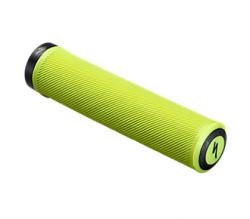 Madlá SPECIALIZED Trail Grips L/XL - Hyper Green