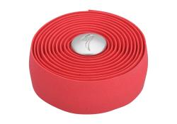 Omotávka SPECIALIZED S-Wrap Cork Handlebar Tape Red