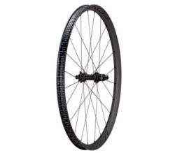 Koleso SPECIALIZED Roval Control SL 29 6 Bolt XD Rear