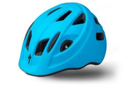 Prilba SPECIALIZED Mio Nice Blue