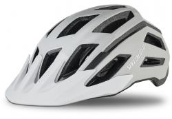 Prilba SPECIALIZED Tactic 3 White