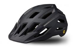 Prilba SPECIALIZED Tactic III Matte Black