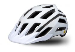 Prilba SPECIALIZED Tactic III Matte White