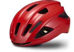 Prilba SPECIALIZED Align II Gloss Flo Red