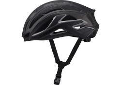 SPECIALIZED S-Works Prevail II Vent With ANGi Matte Black_4