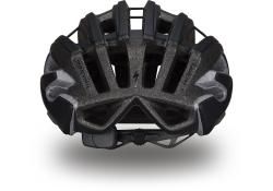 SPECIALIZED S-Works Prevail II Vent With ANGi Matte Black_5