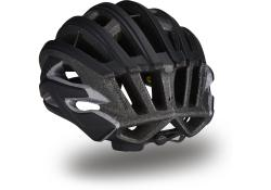 SPECIALIZED S-Works Prevail II Vent With ANGi Matte Black_6