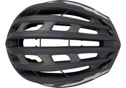 SPECIALIZED S-Works Prevail II Vent With ANGi Matte Black_7