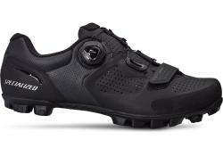 Tretry SPECIALIZED Expert XC Mountain Bike Shoes Black