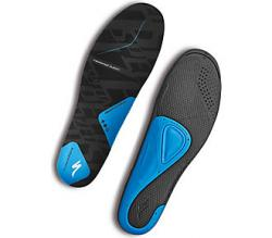 Vložka do topánok SPECIALIZED Body Geometry SL Footbeds ++ Blue