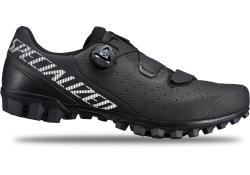 Tretry SPECIALIZED Recon 2.0 Mountain Bike Shoes Black