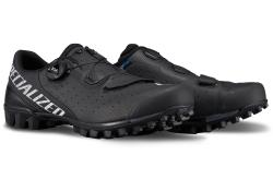 SPECIALIZED Recon 2.0 Mountain Bike Shoes Black_4