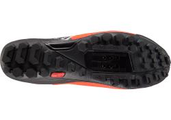 SPECIALIZED Recon 2.0 Mountain Bike Shoes Rocket Red_2