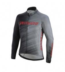 Dres SPECIALIZED Element Roubaix COMP