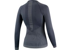 SPECIALIZED Seamless Women's LS Baselayer_2