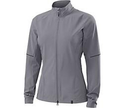 Bunda SPECIALIZED Women's Deflect™ Jacket True Grey