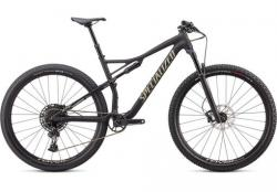SPECIALIZED Epic COMP EVO Satin Black/East Sierras