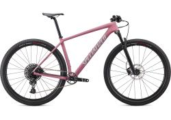 SPECIALIZED Epic Hardtail Satin Dusty Lilac/Summer Blue