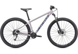 SPECIALIZED Rockhopper COMP 29 2X Gloss Clay / Satin Cast Blue Metallic