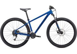 SPECIALIZED Rockhopper SPORT 27,5 Gloss Cobalt / Cast Blue