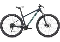 SPECIALIZED Rockhopper SPORT 27,5 Satin Forest Green / Oasis