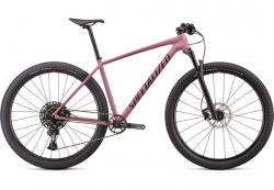 SPECIALIZED Chisel COMP Satin Dusty Lilac/Black/Storm Grey
