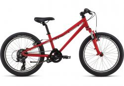 SPECIALIZED Hotrock 20 Candy Red / Rocket Red