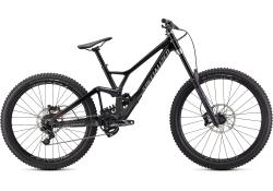 SPECIALIZED Demo EXPERT Gloss Smoke / Black / Cool Grey