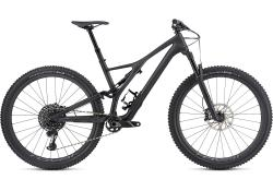 SPECIALIZED Stumpjumper ST EXPERT 29 Satin/Carbon/Black