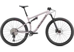 SPECIALIZED Epic EVO Comp Gloss Clay / Cast Umber