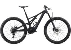SPECIALIZED Turbo Levo COMP Black / Black