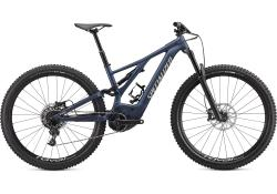 SPECIALIZED Turbo Levo Navy / White Mountains / Black