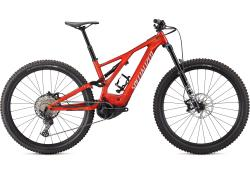 SPECIALIZED Turbo Levo COMP Redwood / White Mountains