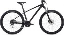 SPECIALIZED Pitch SPORT Satin Gloss Black/Black