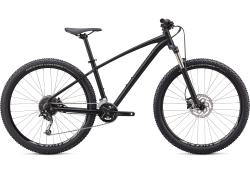 SPECIALIZED Pitch EXPERT 2X Satin Black/Gloss Black