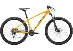 SPECIALIZED Pitch SPORT Gloss Golden Yellow/Black