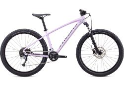 SPECIALIZED Pitch COMP 2X Gloss Uv Lilac/Satin Black