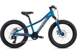 SPECIALIZED Riprock 20 Marine Blue / Plum Purple / Acid Lava